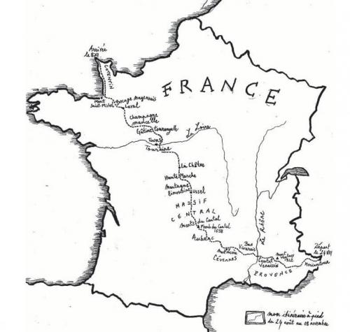 Tesson Itinéraire-sur-les-chemins-noirs.jpg