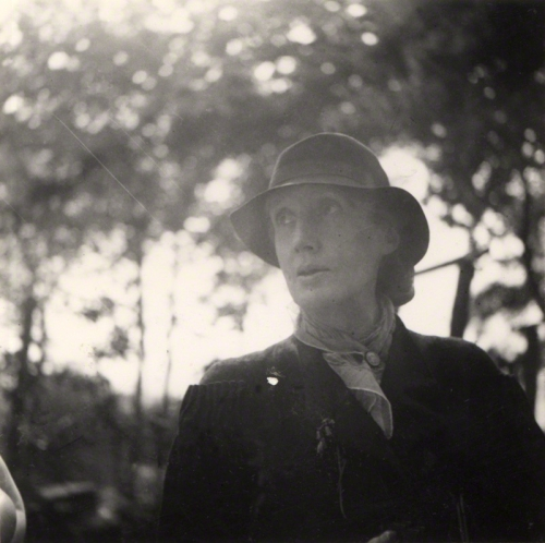 Woolf V photo Barbara Strachey 1938.jpg