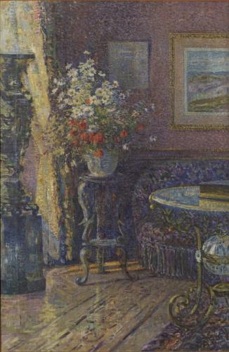 femmes artistes,les peintresses en belgique,1880-1914,namur,musée félicien rops,exposition,peinture,sculpture,art,culture