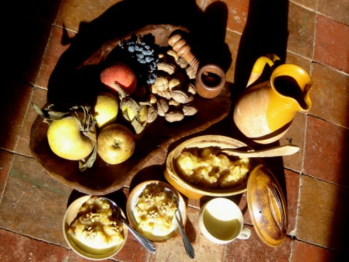 cuisine-vegetarienne-indienne_dessert.jpg