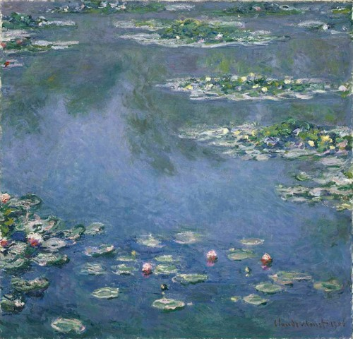 P Monet, Nymphéas 1906.jpg