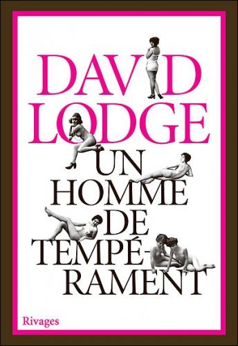 lodge,un homme de tempérament,roman,biographie,littérature anglaise,wells,amour libre,mariage,sexualité,socialisme,société,progrès,culture