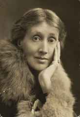 Woolf Virginia 1927.jpg