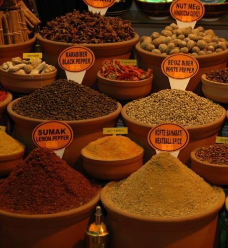 Epices au Bazar d'Istanbul 3.jpg