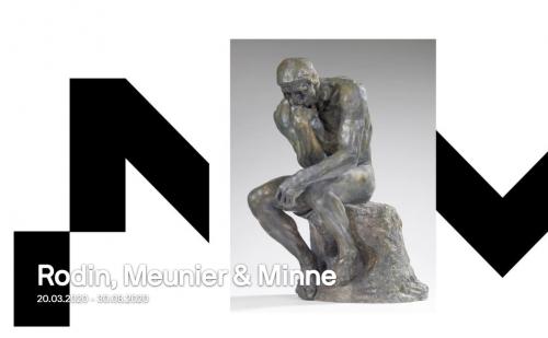 Musée M expo.jpg