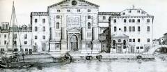 scarpa,tiziano,stabat mater,roman,littérature italienne,musique,violon,vivaldi,venise,culture