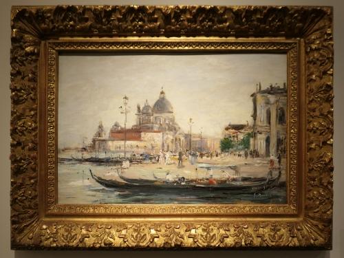 11 Brafa 2020 Venise.jpg