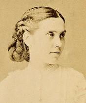 Apollinaria_Suslova 1867.jpg
