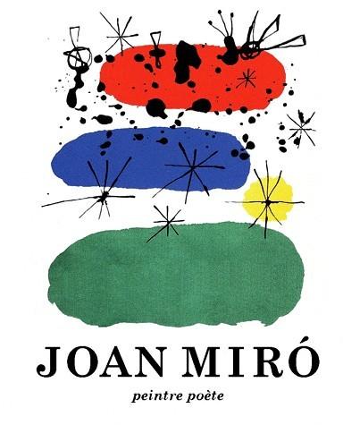 Affiche Miró.jpg