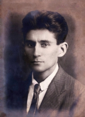 Kafka_1917.jpg