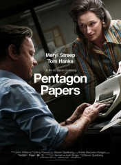 Spielberg Pentagon-Papers.jpg