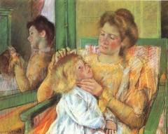 mary-cassatt-mother-combing-her-childs-hair.jpg