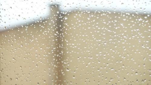 lesbre,michèle,ecoute la pluie,roman,littérature française,culture