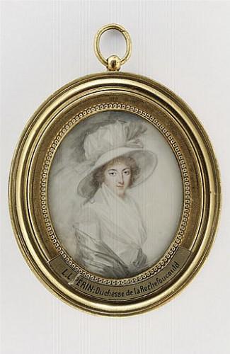 Portrait de la duchesse par Perin-Salbreux, miniature, d'après la base Joconde.jpg