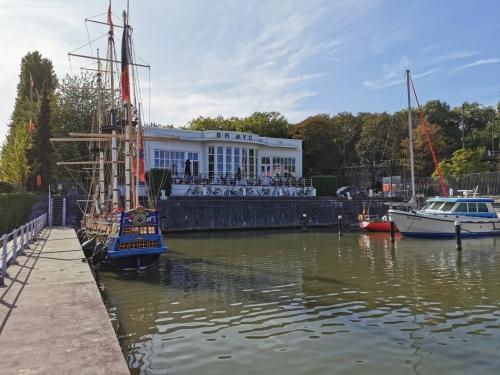 Port de Bxl (17).jpg
