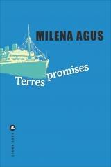 Agus Terres promises.jpg