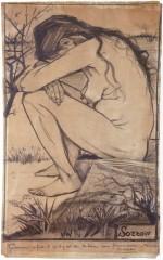 Van Gogh Sorrow.jpg