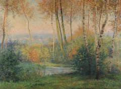 Wytsman Matinée d'automne.jpg