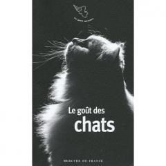 le-gout-des-chats.jpg