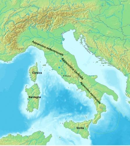 Rumiz carte des Apennins.jpg