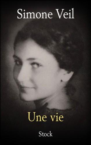 Simone Veil Une vie.jpg