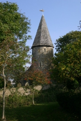 Woolf Piddinghoe_church_-_geograph_org_uk_-_67769.jpg