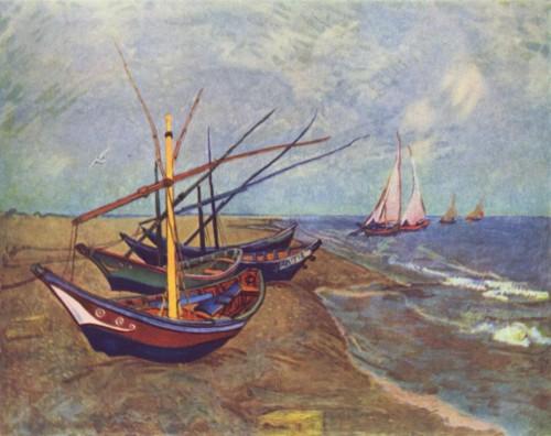 Van Gogh Bateaux aux Saintes-Maries-de-la-mer.jpg