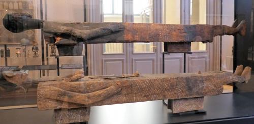 africa museum,tervuren,musée royal de l'afrique centrale,congo,léop