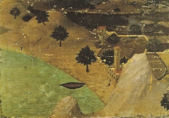 roger,alain,essai,littérature française,nature,art,culture,artialisation,regard,peinture