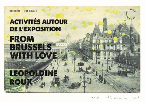 Roux rue Royale.jpg