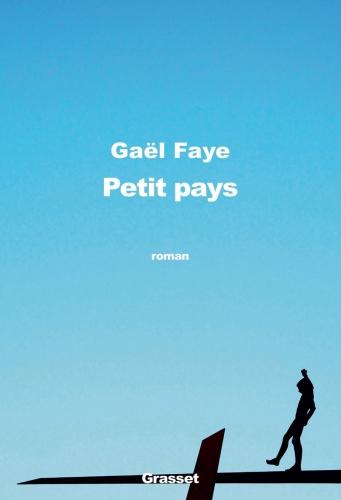 Faye couverture 1.jpg