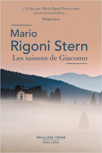 Rigoni Stern Pavillons poche.jpg