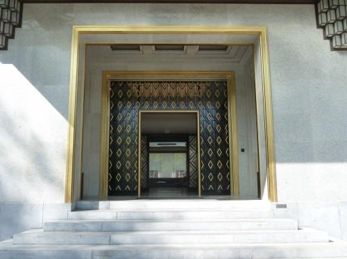 Villa Empain (1).JPG