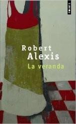 Alexis La véranda (couverture Points).jpg