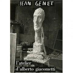 Giacometti Jean Genet L'atelier d'Alberto Giacometti.jpg