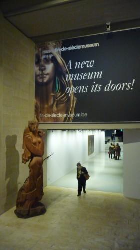 musée,fin de siècle,mrbab,art,peinture,sculpture,arts décoratifs,architecture,musique,photographie,réalisme,impressionnisme,symbolisme,art nouveau,culture