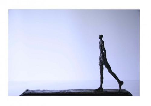 nys-mazure,singulières et plurielles,Nancy Vuylsteke de Laps, Le chemin,Rêve,littérature française,sculpture