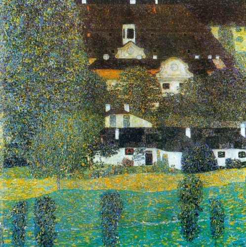 Klimt Chambre sur l'Attersee.jpg