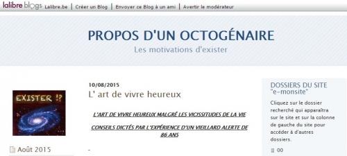 Blog parrain.jpg