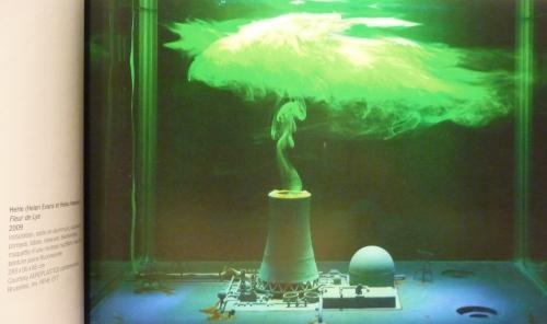 2050,une brève histoire de l'avenir,exposition,bruxelles,mrbab,attali,art contemporain,société,futur,culture