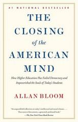 bellow,ravelstein,roman,littérature américaine,amitié,culture,enseignement,philosophie