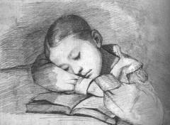 Coubert Juliette lisant.jpg