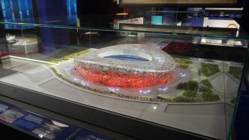 musée olympique,lausanne,ouchy,jeux olympiques,histoire,sport,culture