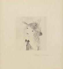 Max Jacob Paradis 1928.jpg