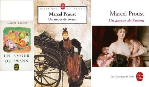 proust,a la recherche du temps perdu,un amour de swann,roman,littérature française,relire la recherche,amour,passion,jalousie,société,culture