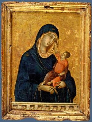Hustvedt Ducciomadonna.jpg
