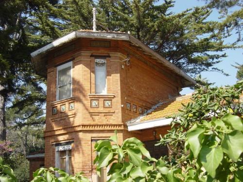 Tamaris Pavillon Roustan.JPG