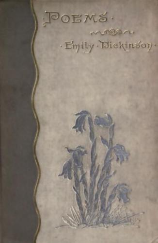 bobin,la dame blanche,essai,littérature française,emily dickinson,poésie,vie,littérature anglaise,etats-unis,création,solitude,art,foi,culture