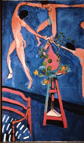 Matisse Capucines.jpg