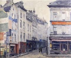 Haustrate Rue de Bruxelles.jpg